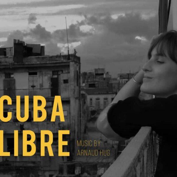 cuba-libre-light
