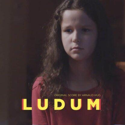 Ludum