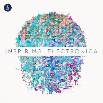 Inspiring electronica